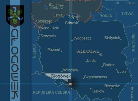 mapa_pogladowa.jpeg