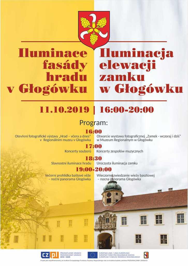 iluminacja - zamek Głogówek.jpeg