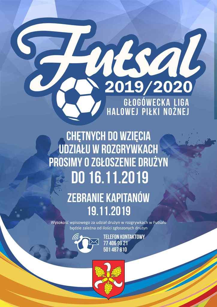 futsal 2019-2020.jpeg